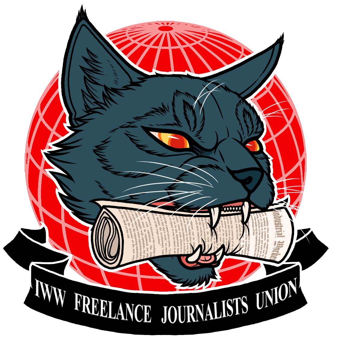 A Year of Organizing Freelance Journalists