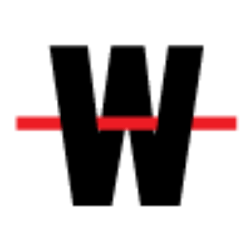 Wobcast #2: Proof of Concept