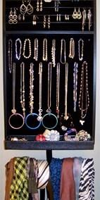 Jewelry Center