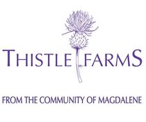 Thistle Farms: Where Love Heals