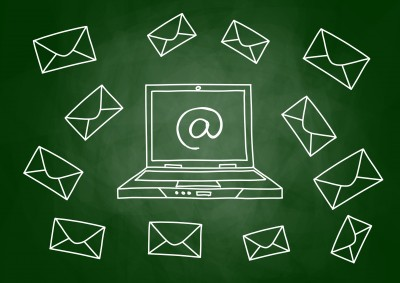 Multiple Email Addresses Can Be The Road to Madness