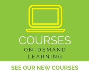 GIT Courses