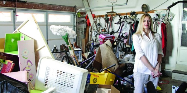 Garage-Before Resized