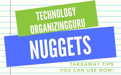 rsz_organizingguru_nuggets