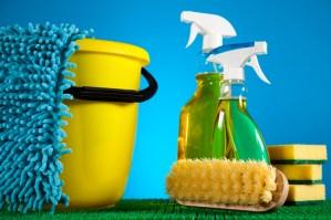 photodune-4947079-cleaning-supplies-xs