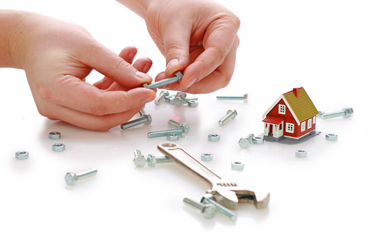 How to Save Money While Maintaining Your Home
