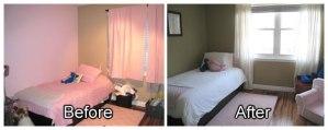 5Aitken-bedroom