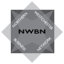 Northern Westchester Business Network