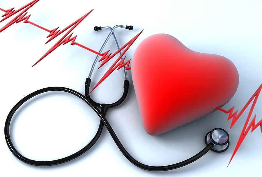 В чем опасность тахикардии для здоровья и жизни