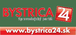 bystrica24