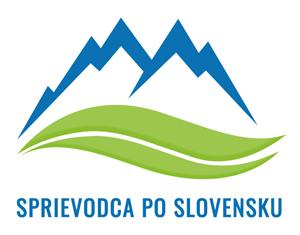logo_sprievodca_po_slovensku_300x235px