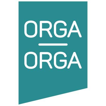 orga_orga_logo_web750x750