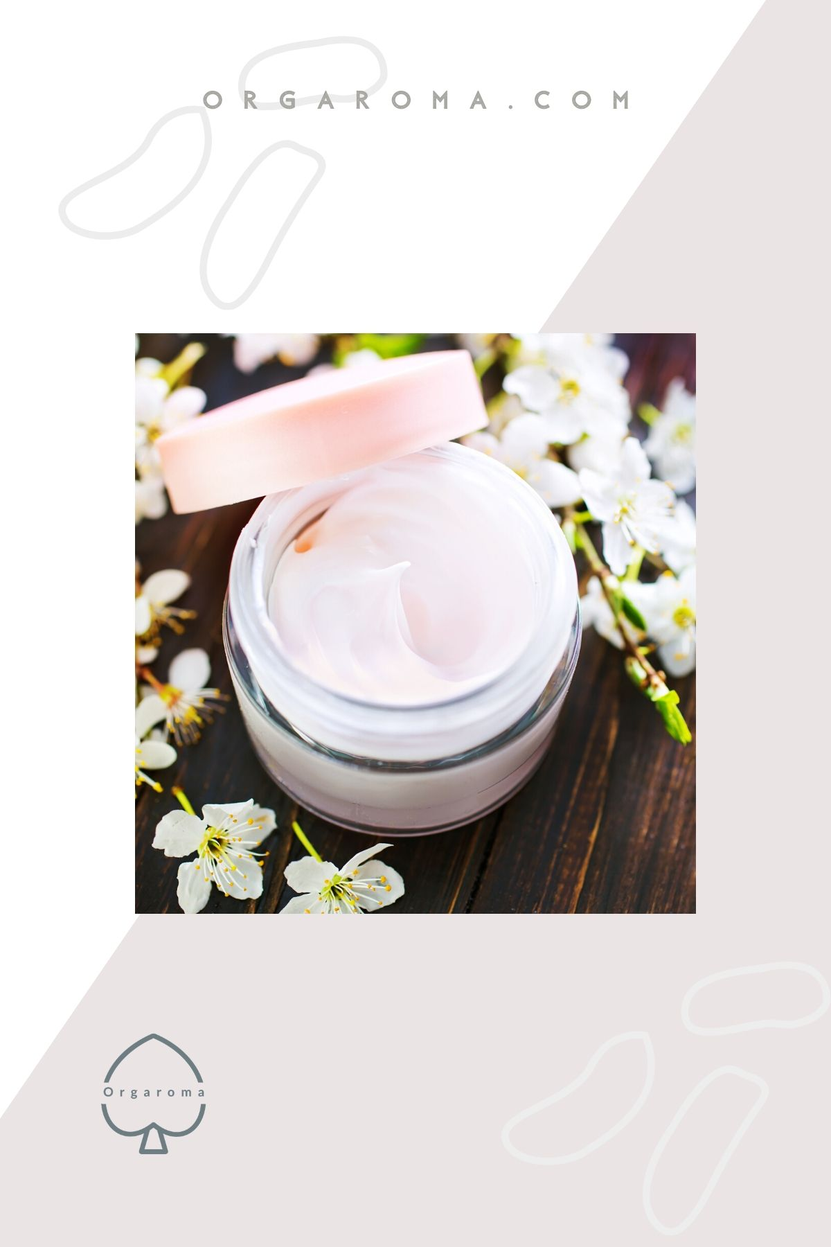 Natural Face Moisturizers