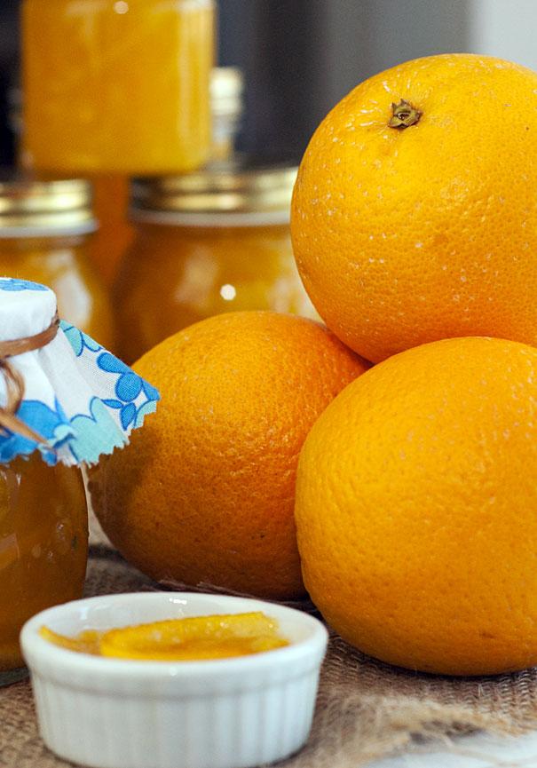 orangemarmalade4