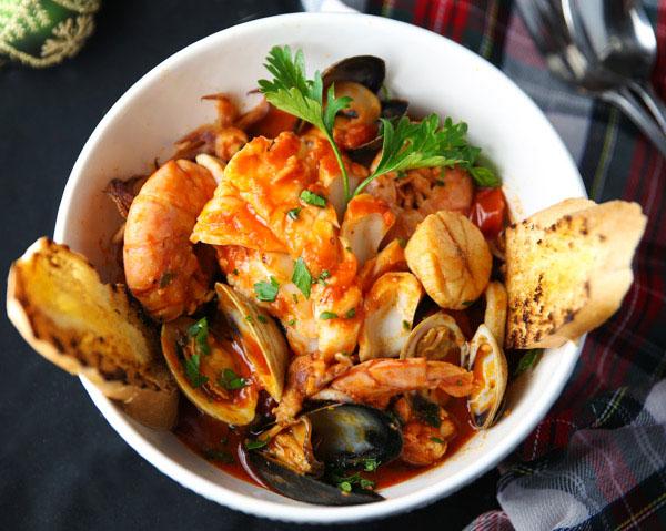 recipe: zuppa de pesce near me [20]