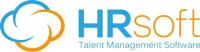 HR Soft