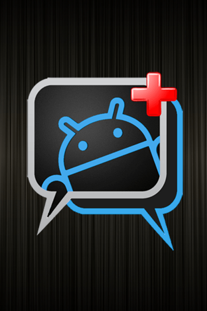 Download Bbm Mod 2017 : download, Download, Android, Orgclever