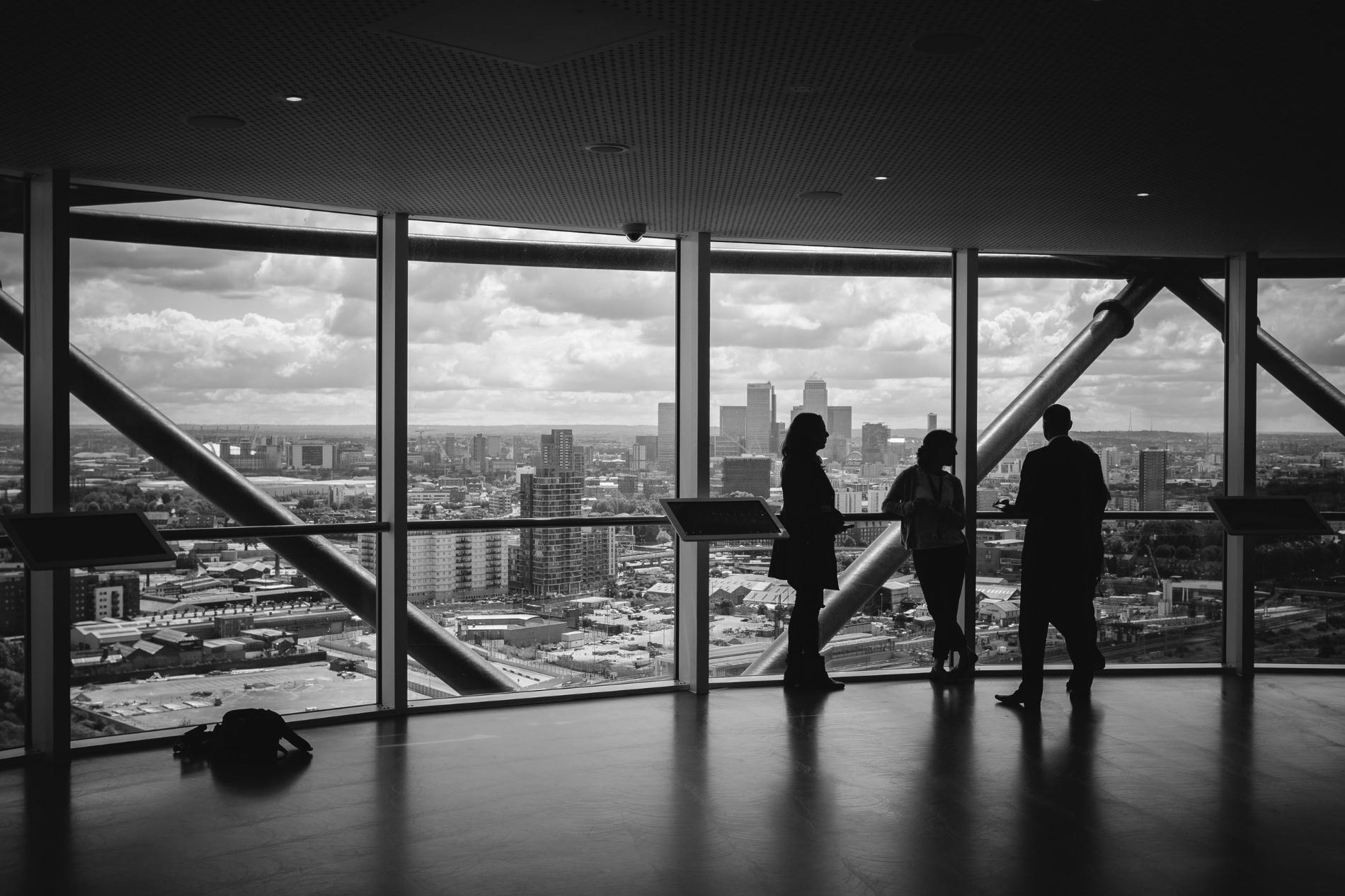 Change Management: Part II. 10 Basic Principles