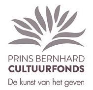 Home [orgelfestivalholland.nl]