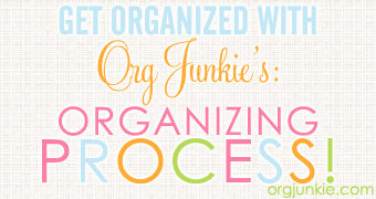 Organizing-Process---Block