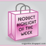 Product Highlight – Back Pack Rack
