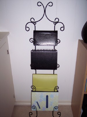 kitchen planning tools wooden set for toddlers how many uses a plate rack?