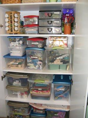 craft-closet-after2