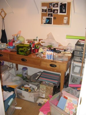 craft-closet-before