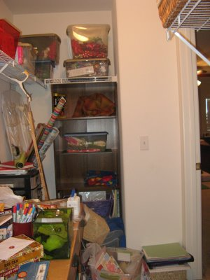 craft-closet-before2