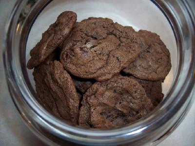 mint-chocolate-chip
