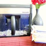 Staples Mailmate Shredder Giveaway! (closed)