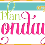 Menu Plan Monday ~ July 2/12