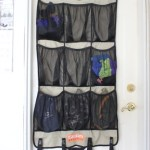 Gear Pockets Organizers Now in Store!!