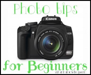 How-to-get-good-pictures-0011-600x490