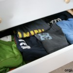 School Planning Sunday