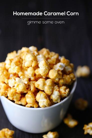 homemade-caramel-corn