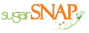 sugarSNAP-final-logo-with-TM
