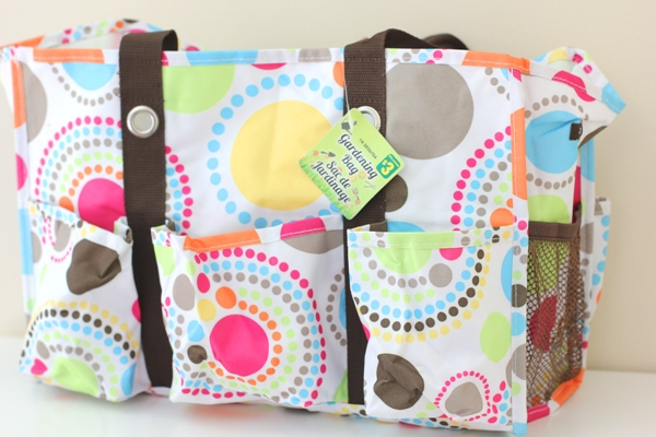 thirty-one-organizing-utility-tote