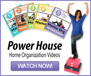 power_house_ad