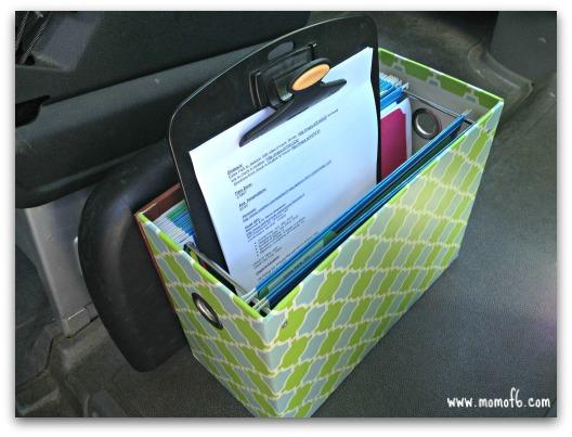Organized-Road-Trip-Bin