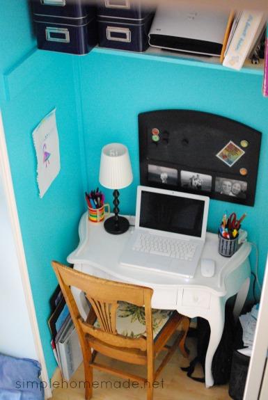 office closet 5