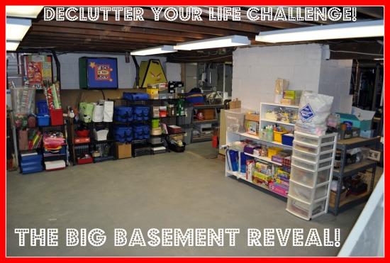 Momof6-Big-Basement-Project-Final-the-big-reveal