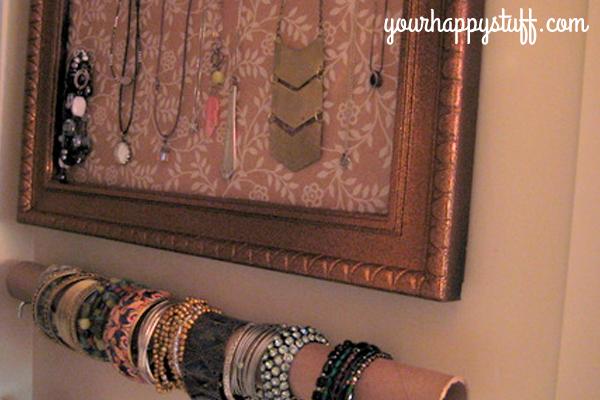 photo 9_bracelets