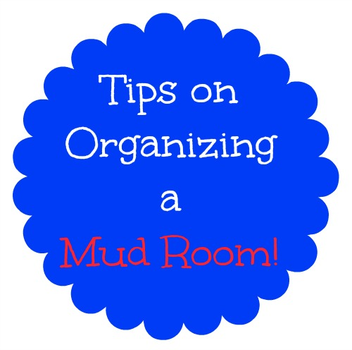 Tips-on-Organizing-a-Mud-Room