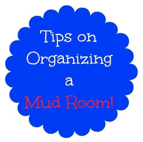 Tips-on-Organizing-a-Mud-Room