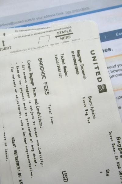 Travel Documents 3