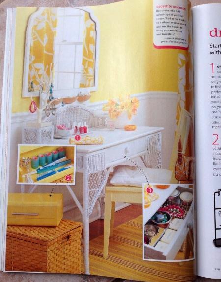 magazine picture 1