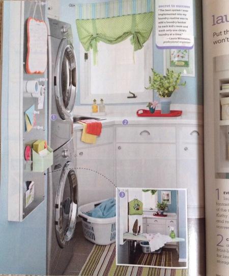 magazine picture 3