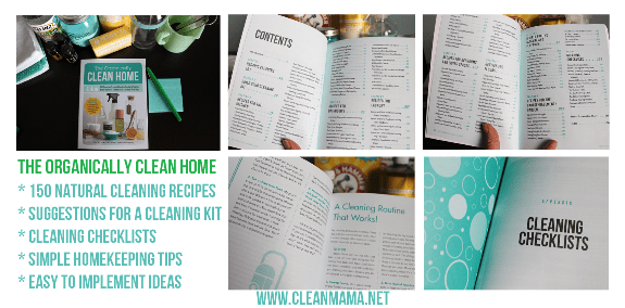 The-Organically-Clean-Home-Details-via-Clean-Mama