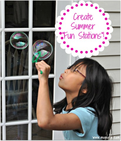 Bubble-pictures-Create-Summer-Fun-Stations